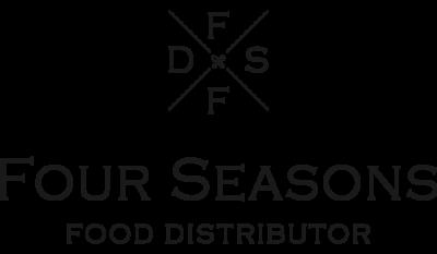 FSFD_FullLogo-03
